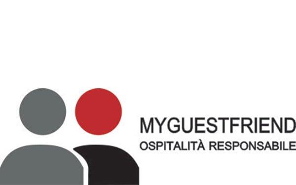 TASSA DI SOGGIORNO (Comune di FIRENZE) – MyGuestFriend